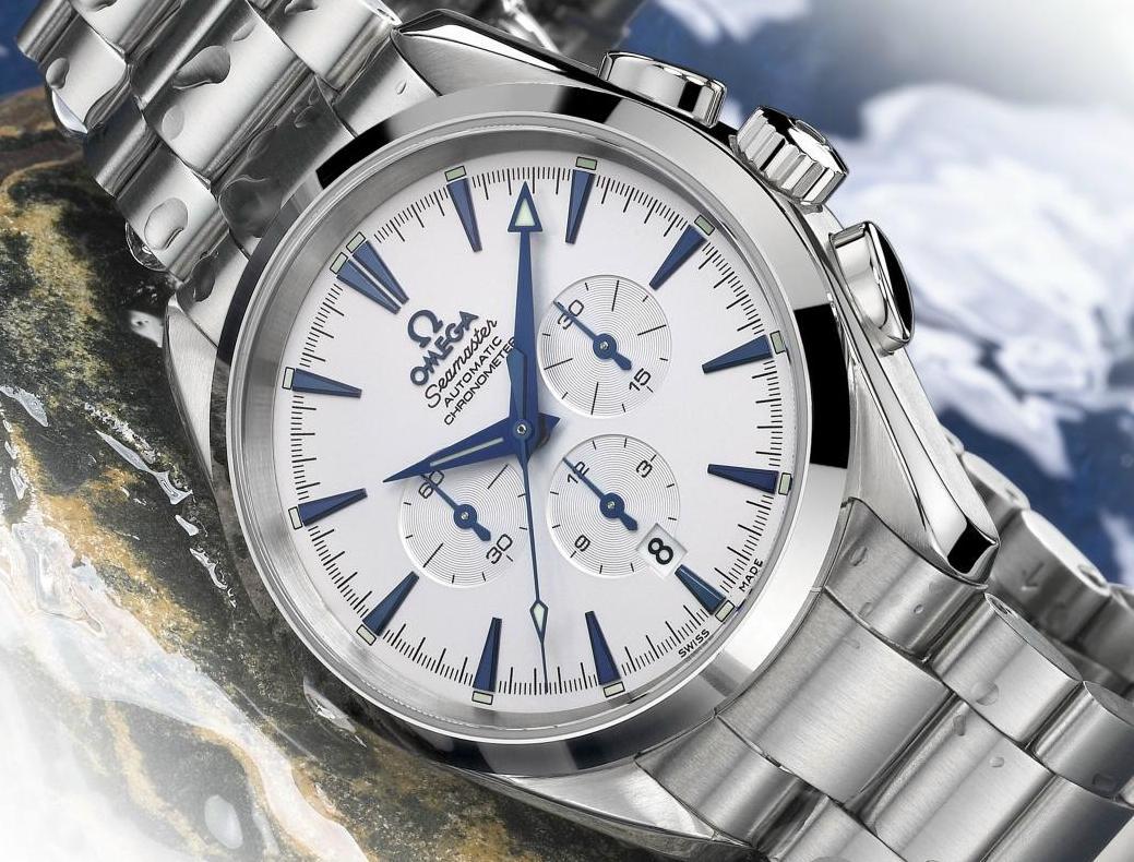 http://www.omegawallpaper.com/seamaster/AquaTerraChronoJorgeMerino1039x790.jpg