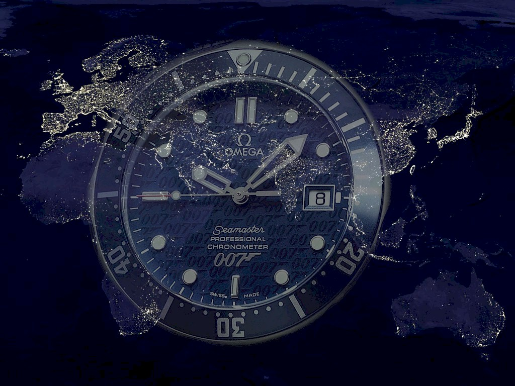 witiger watch theme wallpapers sunsets and night themes