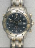 seamaster titanium chrono blows up to a 469Wx643H pic