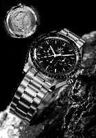 giant size speedmaster from the Omega Web Site